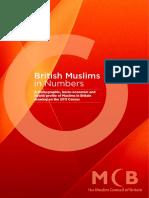 MCBCensusReport_2015.pdf