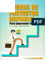 5+Ideas+de+Proyectos+Rentables