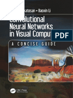 Convolutional Neural.pdf
