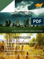 arquitecturaprehistrica-131121011225-phpapp01