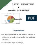 Advertisementbudgetingmediaplanning 140723215252 Phpapp01 (1)
