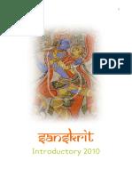 sanskrit_notes_2010_complete.pdf