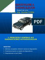 1-generalitati-DAar (1)