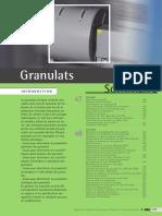 Granulats.pdf