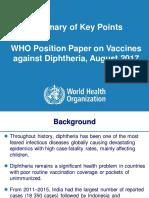 diphtheria_presentation WHO.pdf