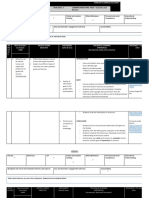 planning for individual assessment pdf