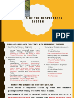 5 Diseases of the respiratory system.pptx