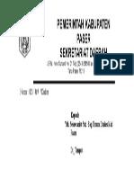 AMPLOP KECIL207 - Copy -sekda.docx