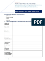 Partner Application Form (1)