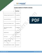 SSC Steno Syllabus PDF.pdf