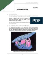 UNIDAD I   oleohidraulica.doc