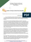 7.Scotts__Turning_A_Lemon_into_Lemonade.pdf