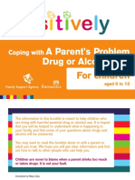 Coping With a Parents Drug Abuse_web