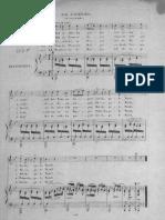 Berger - Nachtlied - Il giardiniere (da trasportare in sol maggiore, tre strofe).pdf