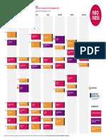 Planning Cours Neoness Saint Lazare 1513499779