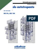 Encofrado Autotrepante SKE.pdf