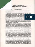 2076-3540-1-PB.pdf