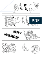 marker.pdf