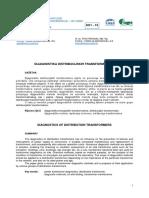 356659.Microsoft_Word_-_SO1_R13-Mikulecky[1].pdf