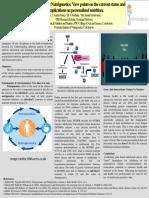 Nutrigenomics and Nutrigenetics