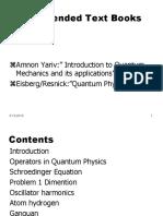 Kuantum Slide 1