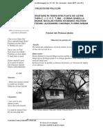 csiszar-preluca-2116-2126-21-23.pdf