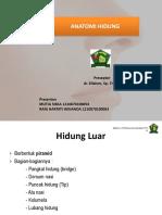Anatomi Hidung.pptx
