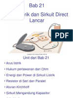 C21_Electric Current and Direct-Current Circuits.en.Id