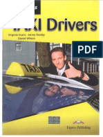 TaxiDrivers Student's Book.pdf