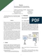 proactor.pdf