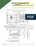 Chap013 Caquot Forfaitaire[1]