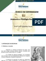 1.Intro-discip-101.pdf