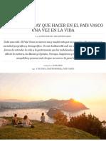 44 cosas que hay que hacer en el País Vasco una vez en la vida _ Traveler.pdf