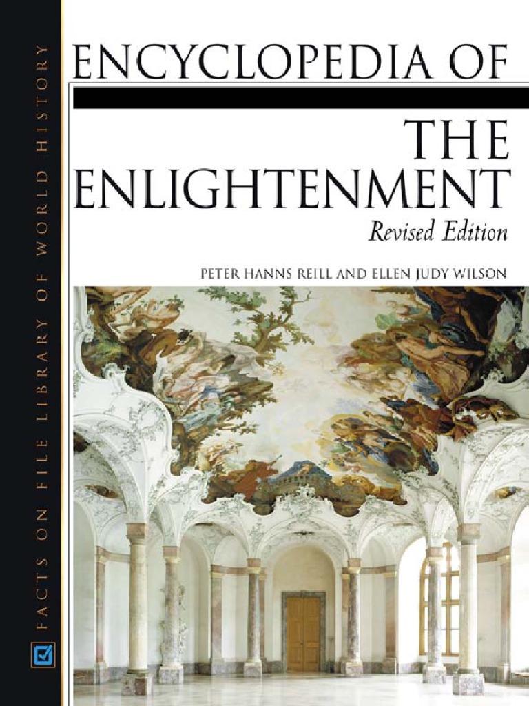 40cedd7c73 Encyclopedia of Enlightment.pdf