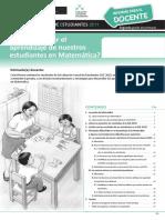 Informe_de_resultados_para_el_docente-Como_mejorar_el_aprendizaje_de_nuestros_estudiantes_en_Matematica.pdf