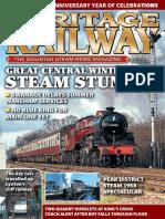 Heritage Railway 238 2018-02-9-03-8