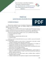 Indrumar Descr Inventii f Rev.29.05.15