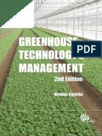 [Nicolás_Castilla]_Greenhouse_technology_and_man(b-ok.org).pdf