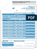 formato1022_essalud.pdf