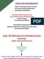 Slides_4_Solid Fuels.pptx