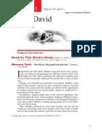 ETQ216_01.pdf