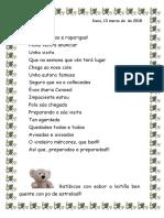 VISITA DE MARÍA CANOSA.pdf