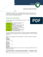 Plomero Nivel1 Leccion1 AAMC