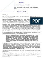 116962-2007-Re_Dacanay_Petition for Leave.pdf