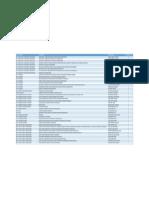 ofertaTFG_GITT_2017_2018.pdf