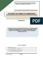 Estudio de Impacto Ambiental camal.docx