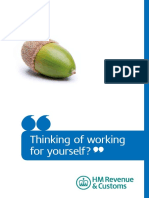 Thinking of Working for Yourself - HMRC Guide.pdf