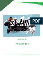 Modulo4AAJ.pdf