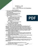 Form FL-2 (1).doc