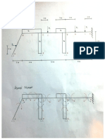 Tugas Anstruk.pdf
